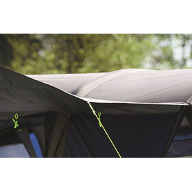 Outwell Bayfield 5A Dual Protector